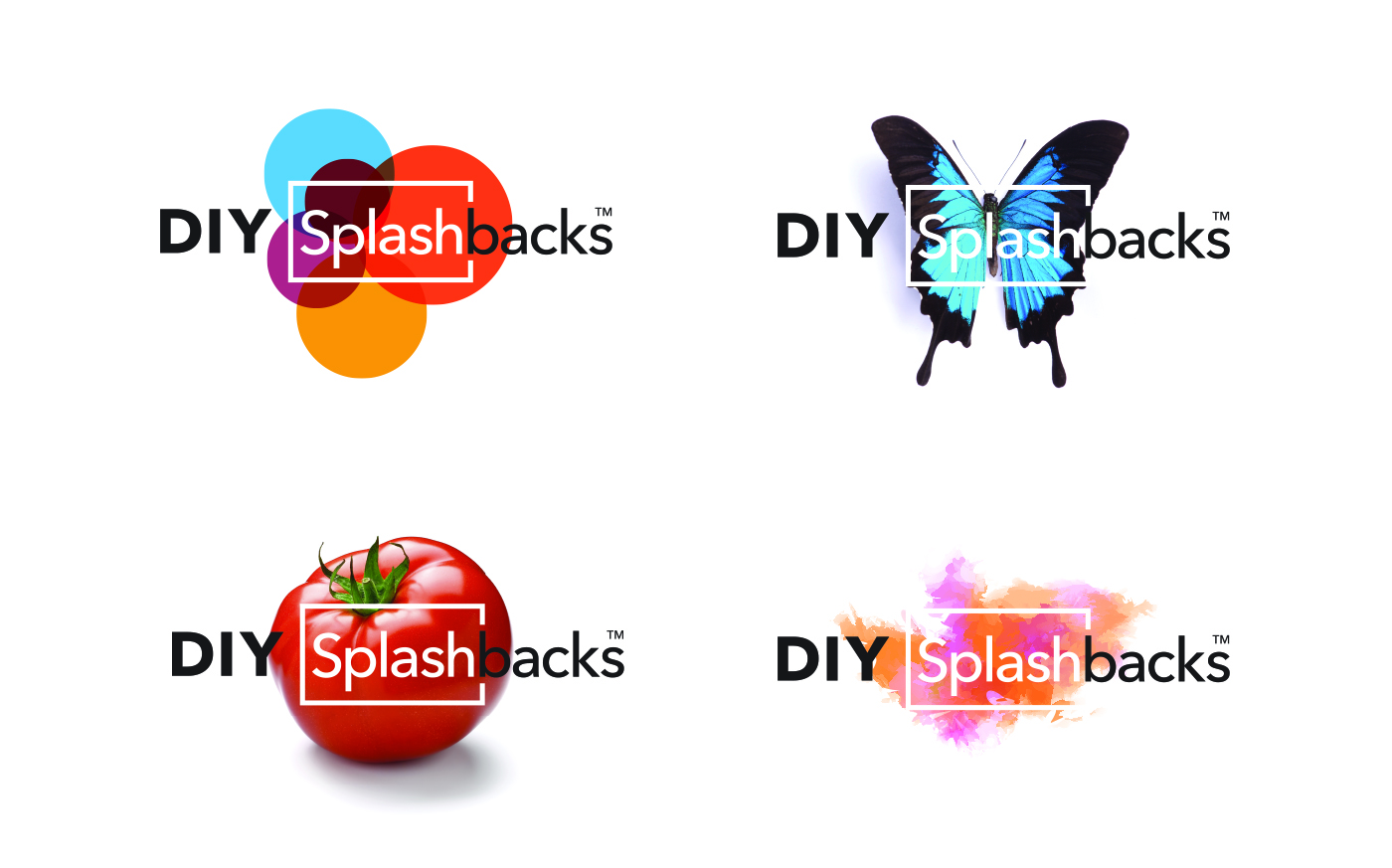 diy-splashbacks_logos-1