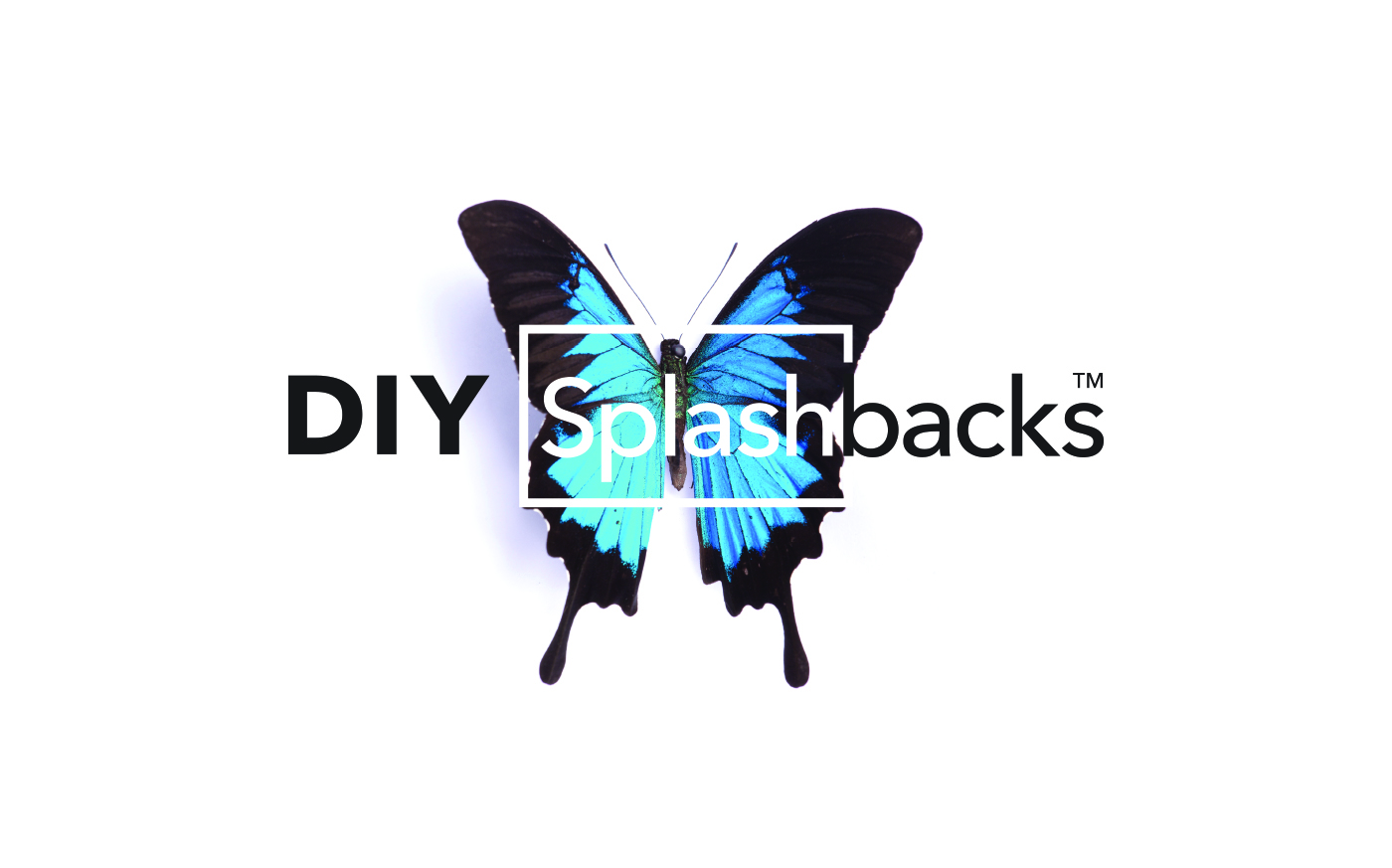 diy-splashbacks_thumb