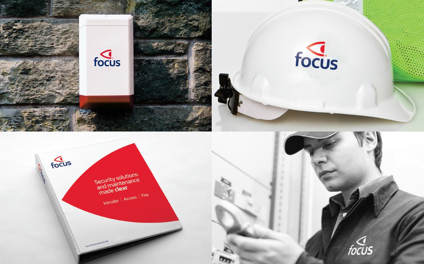 focus_4