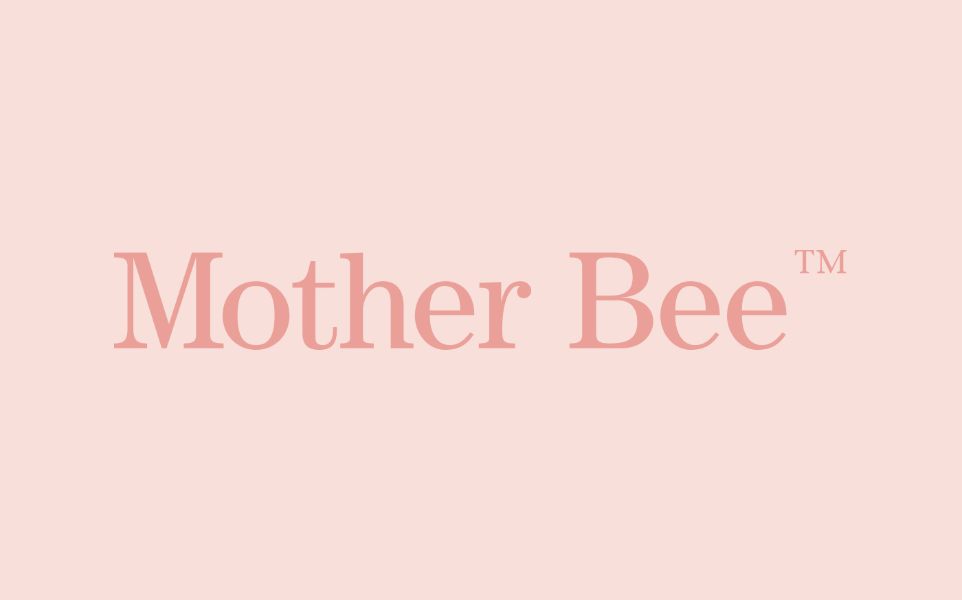 motherbee-panel-thumb