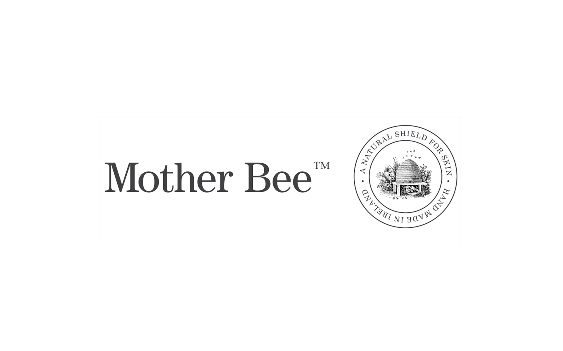 motherbee_full