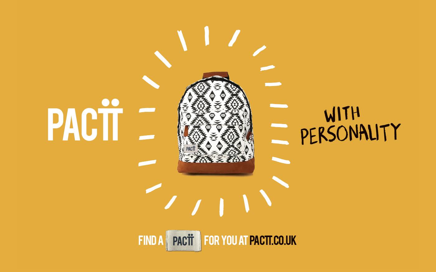 pactt_1