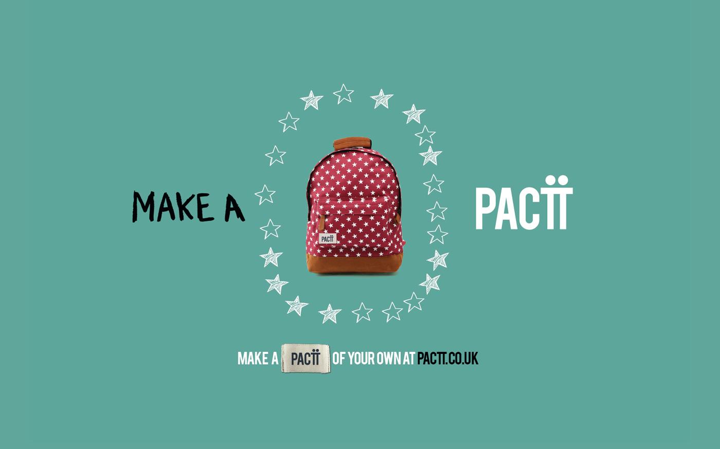 pactt_2
