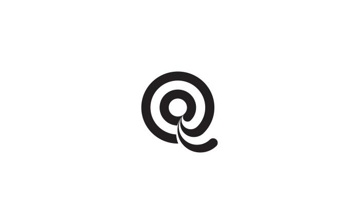 logo_26
