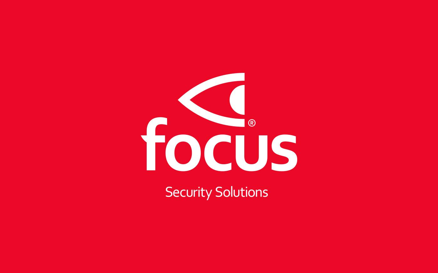 Focus Security
